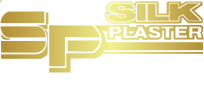 logo-sp-site1.png